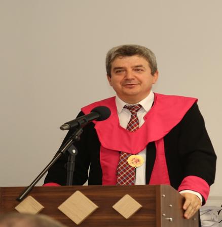 Dr.Duran Kala