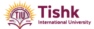 TIU University Logo